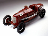 Alfa Romeo Tipo P2 (1924–1925) wallpapers