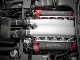 Pictures of Alfa Romeo TZ3 Stradale (2011)