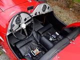 Images of Allard J2 Roadster (1950–1951)