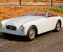 Allard K3 Roadster (1952–1954) wallpapers
