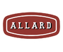 Allard wallpapers