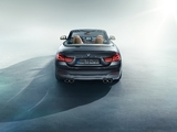 Images of Alpina BMW D4 Bi-Turbo Cabrio (F33) 2017