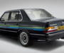 Alpina BMW B10 3.5 UK-spec (E28) 1985–87 photos