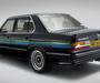 Alpina BMW B10 3.5 UK-spec (E28) 1985–87 photos