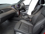 Photos of Alpina XD3 Bi-Turbo UK-spec (F25) 2014