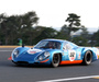 Renault Alpine A210 (1966–1969) wallpapers