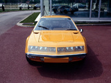 Images of Renault Alpine A310 (1971–1976)