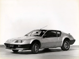 Images of Renault Alpine A310 V6 (1981–1985)