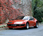 Photos of Renault Alpine A310 V6 Groupe 4 (1982–1985)