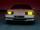 Pictures of Renault Alpine GTA V6 Turbo (1985–1991)