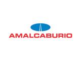Amalcaburio images