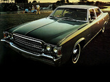 Images of AMC Ambassador 1973