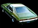 AMC AMX 1970 images