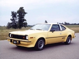 AMC Hornet AMX 1977 photos