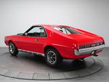 Images of AMC AMX 1970