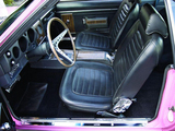 AMC AMX Playmate Pink 1969 wallpapers