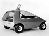 Photos of AMC Amitron Concept 1967