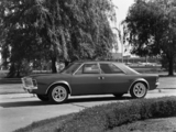 Pictures of AMC Cavalier Concept 1966
