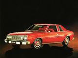 AMC Concord D/L 2-door Sedan 1978 images