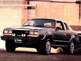 AMC Eagle Sport 1980 images