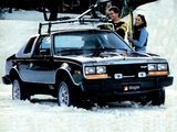 Images of AMC Eagle Sport 1980