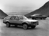 AMC Eagle wallpapers