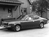AMC Hornet Hatchback 1975–77 wallpapers