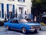 AMC Hornet 2-door Sedan 1975–77 wallpapers