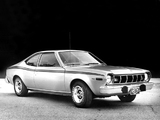 Photos of AMC Hornet Hatchback 1975–77