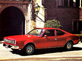 Pictures of AMC Hornet Hatchback 1974
