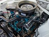 Hurst AMC SC/Rambler (6909-7) 1969 images