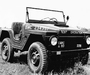 American Motors M422 (G-843) 1959–62 wallpapers