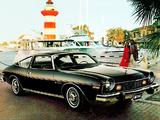 AMC Matador Coupe 1974–78 wallpapers