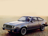 Images of AMC Spirit D/L 1979
