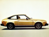 Photos of AMC Spirit GT Liftback 1979