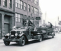 American LaFrance Master Type 217 (1929–1931) wallpapers