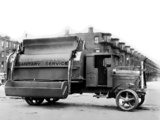 American LaFrance 3R (1923–1929) wallpapers