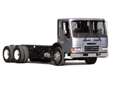 American LaFrance Condor 880S (2000) wallpapers