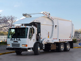 Images of American LaFrance Condor 880S Rolloffcon (2000)