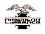 Images of American LaFrance