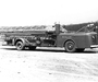 Images of American LaFrance M-575 JOX (1938–1946)