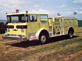 American LaFrance Pioneer III (1975–1978) photos
