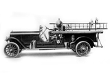 American LaFrance Type 15 (1913–1925) pictures