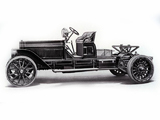 American LaFrance Type 17 (1913–1926) wallpapers