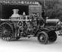 American LaFrance Type 22 (1914–1915) pictures