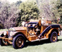 Photos of American LaFrance Type 40 (1918)