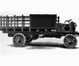 American LaFrance Type 6 (1910–1914) wallpapers