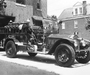 American LaFrance Type 75 (1915–1927) wallpapers