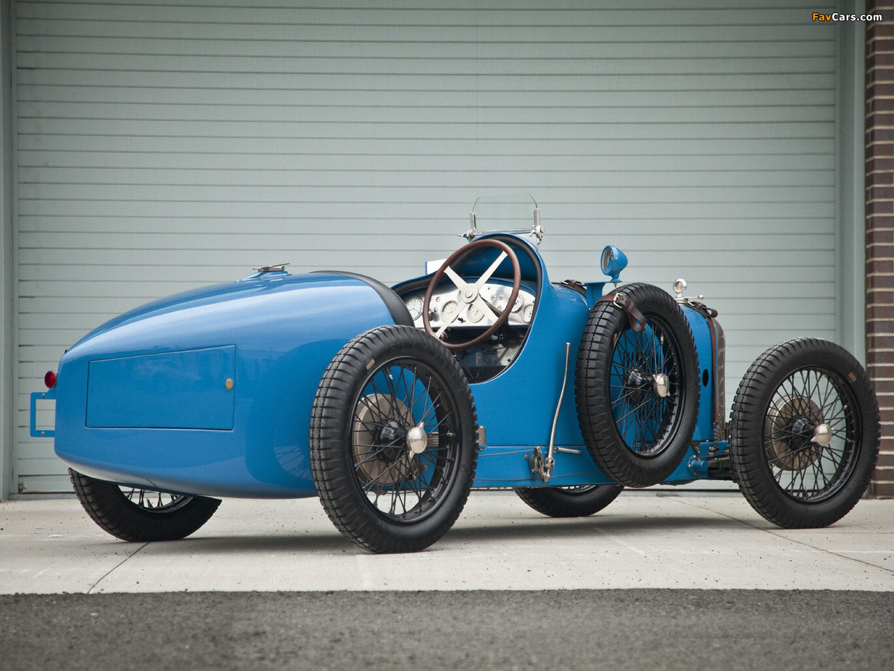 Images of Amilcar C6 (...