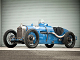 Pictures of Amilcar C6 (1926–1930)